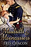 Mudsills & Mooncussers: A Novel of Key West and the Civil War