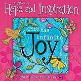 A Year of Hope & Inspiration 2020 Calendar