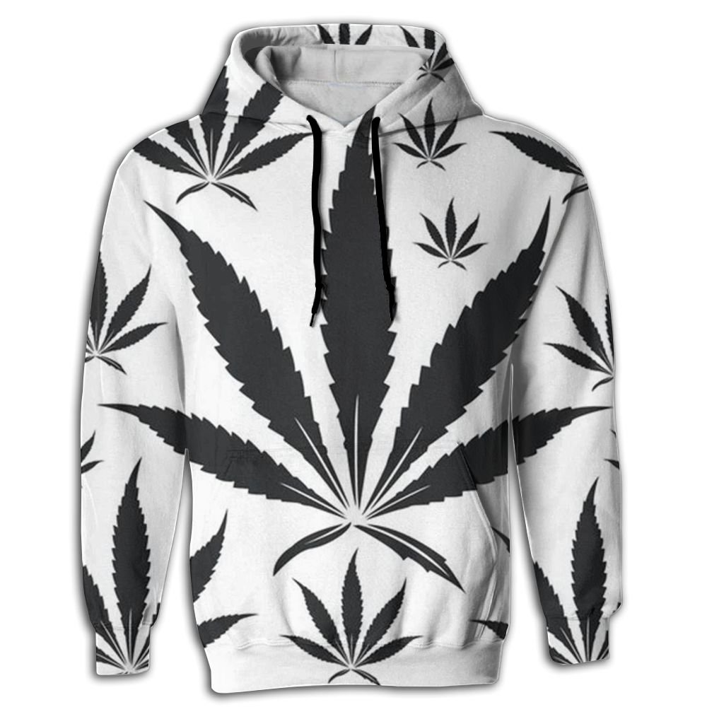 01166c9ab19 Sun sweatshirts asdf mens novelty slim hoodie digital print gymnastics at  amazon mens clothing store jpg