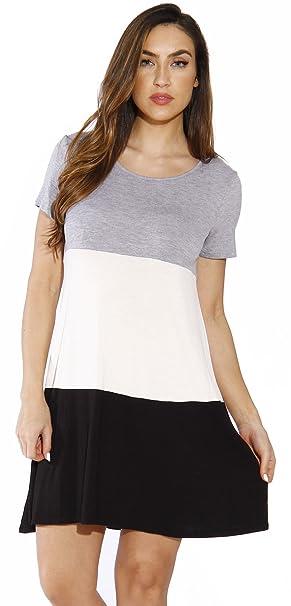 274e27cc334b Just Love Women Dresses Resort Wear Summer Dresses at Amazon Women s  Clothing store
