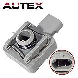 AUTEX Engine Coolant Level Sensor FLS-24 Compatible