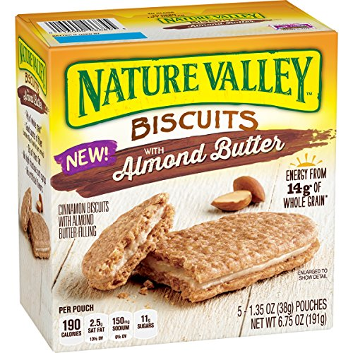 nature-valley-biscuits-almond-butter-breakfast-biscuits-with-nut-filling-5-bars-14-oz-pack-of-12