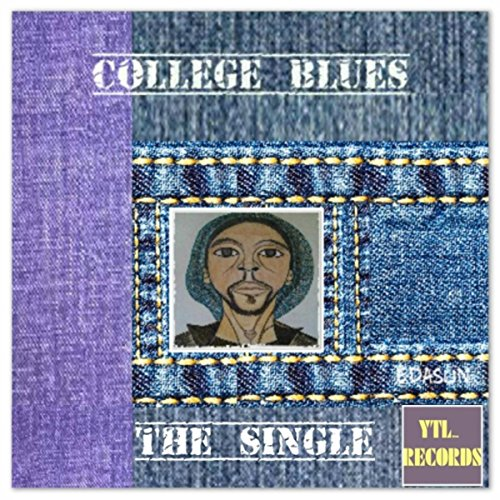 college-blues-single