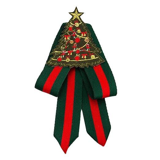 Zhongsufei-WA Regalo de San Valentin Estilo de árbol de Navidad de ...