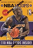 2014-15 NBA Hoops Basketball Trading Card Blaster Box