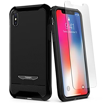 coque iphone x premium
