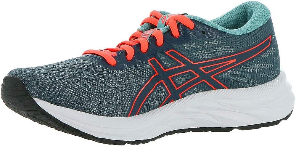 ASICS Damen Gel Excite 7 Sneaker: : Schuhe