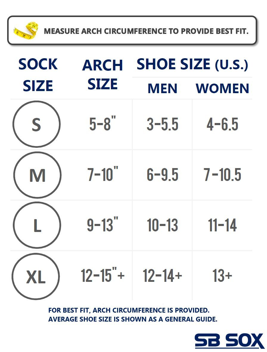 Amazon sb sox compression foot sleeves for men women best amazon sb sox compression foot sleeves for men women best plantar fasciitis socks for plantar fasciitis pain relief heel pain and treatment for magicingreecefo Gallery