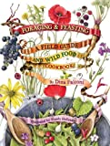 Foraging and Feasting, Dina Falconi, 0989343308