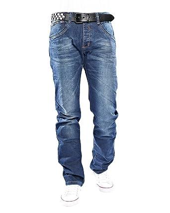 G by GUESS   Jeans, vêtements, chaussures et accessoires