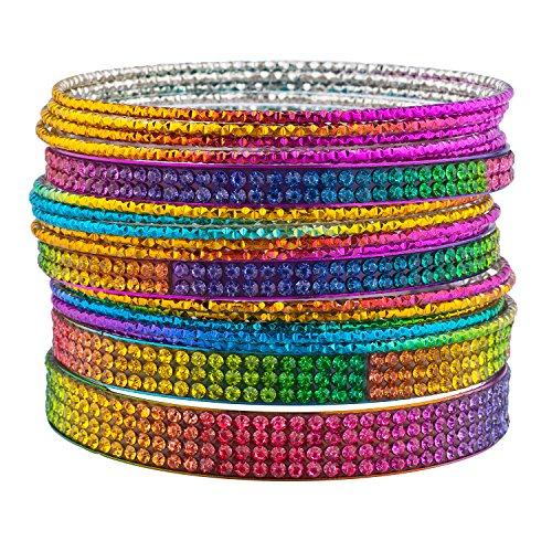 Lux Accessories Gay Pride...