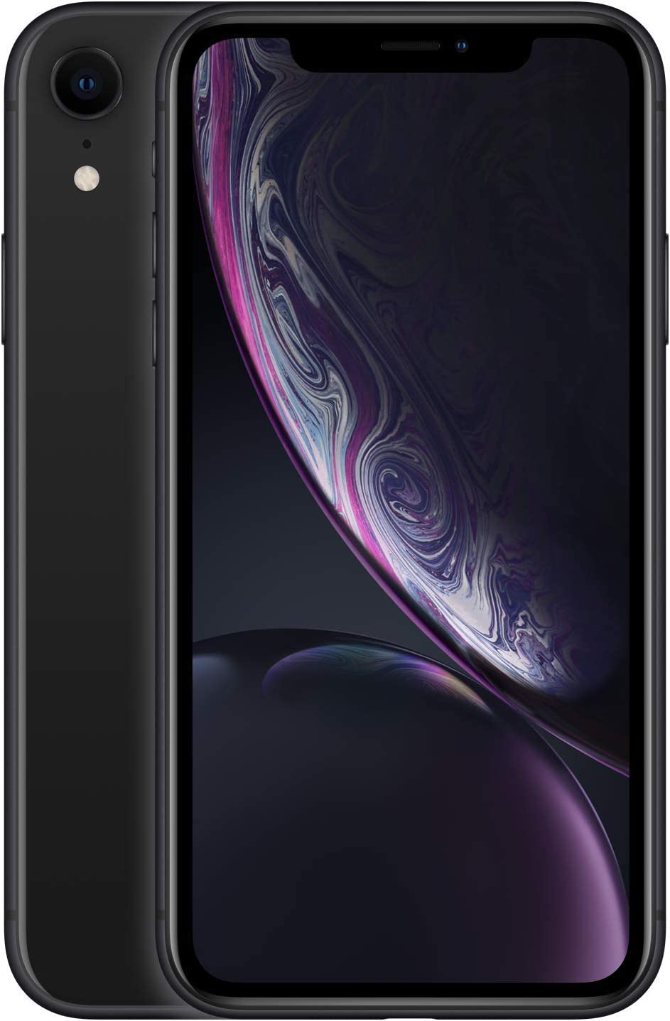 Black Friday iPhone XR & XS Deals [year] - {Huge Discount} 3