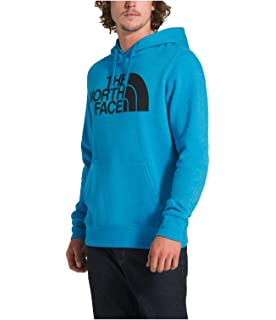 77541f386 The North Face Men's Red Box Pullover Hoodie at Amazon Men's ...