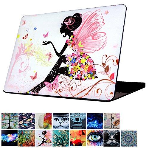 Fairy Air - MacBook Air 13