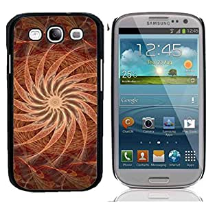 Best-Diy Dream Catcher Hard Plastic and Aluminum Back case cover for SamSung fRqIxCOJxM4 Galaxy S3