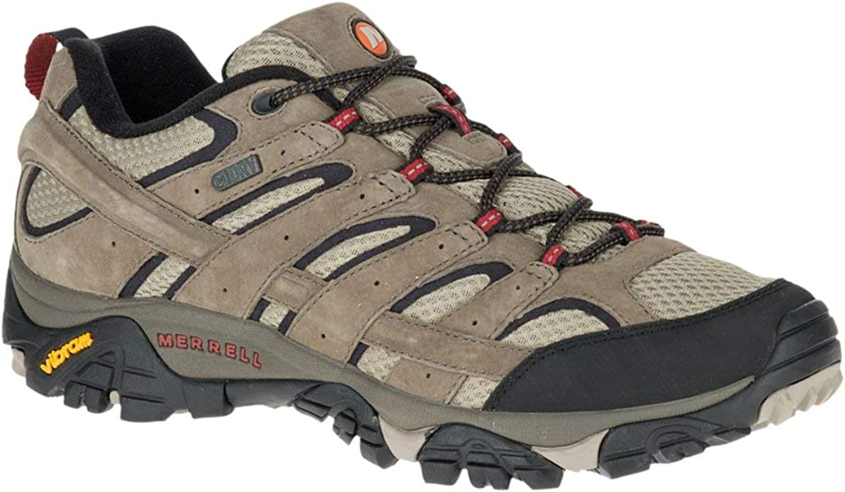 merrell continuum vibram mens sandals where