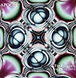 Garden of Delight by Apogee (2004-01-27)