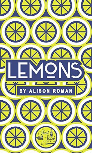 Lemons (Short Stack)