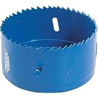 Draper Expert 41089 - Cuchilla bimetal para sierra
