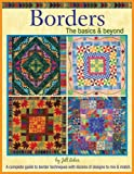 img - for Borders The basics & beyond book / textbook / text book