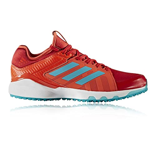 Azul Adidas Lux Amarillo Hockey Aw17Amazon Zapatillas es uOkZiTPX