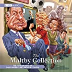 The Maltby Collection | David Nobbs