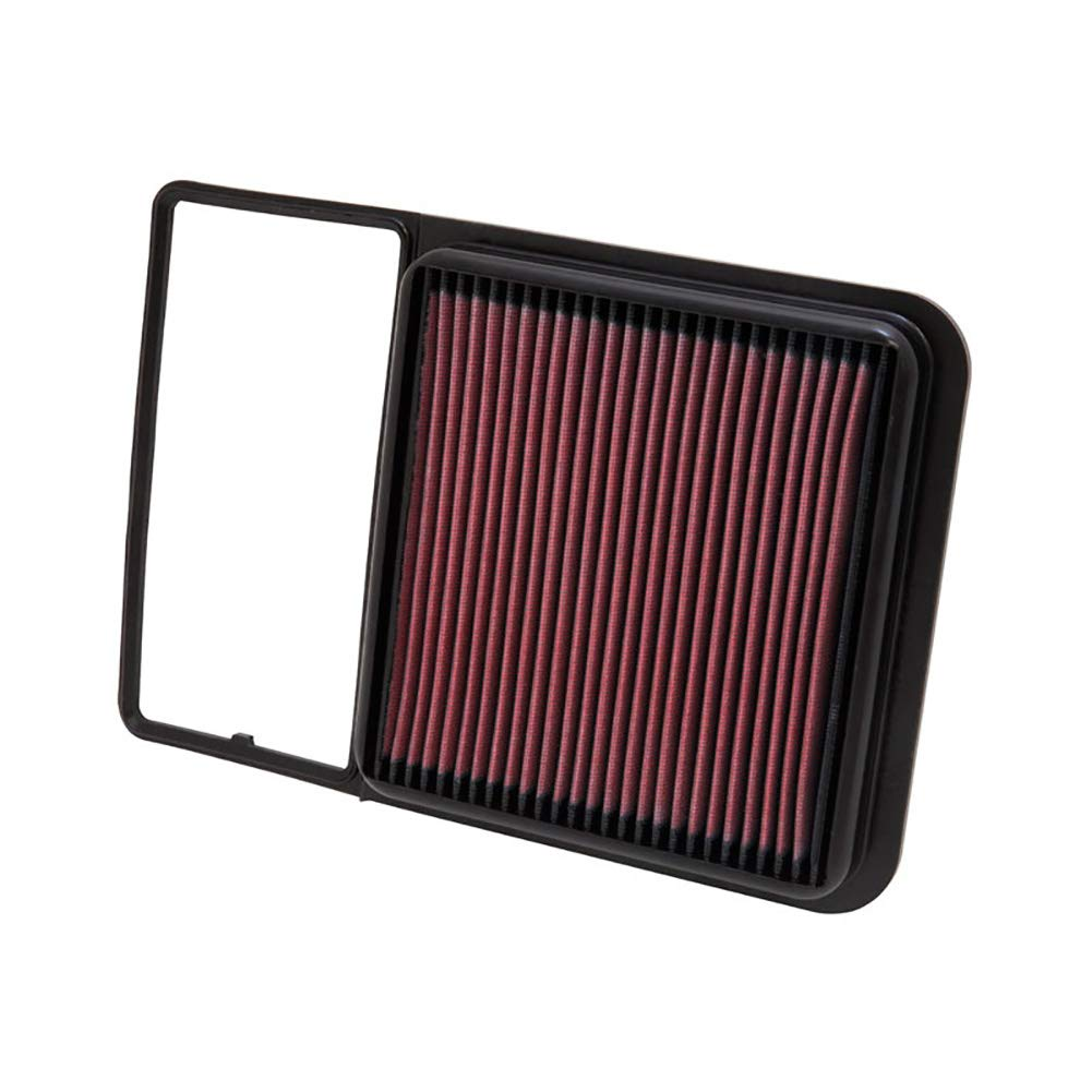 K&N 33-2990 Replacement Air Filter