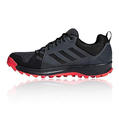d9307353 adidas Terrex Tracerocker GTX, Zapatillas de Senderismo para Hombre:  Amazon.es: Zapatos y complementos