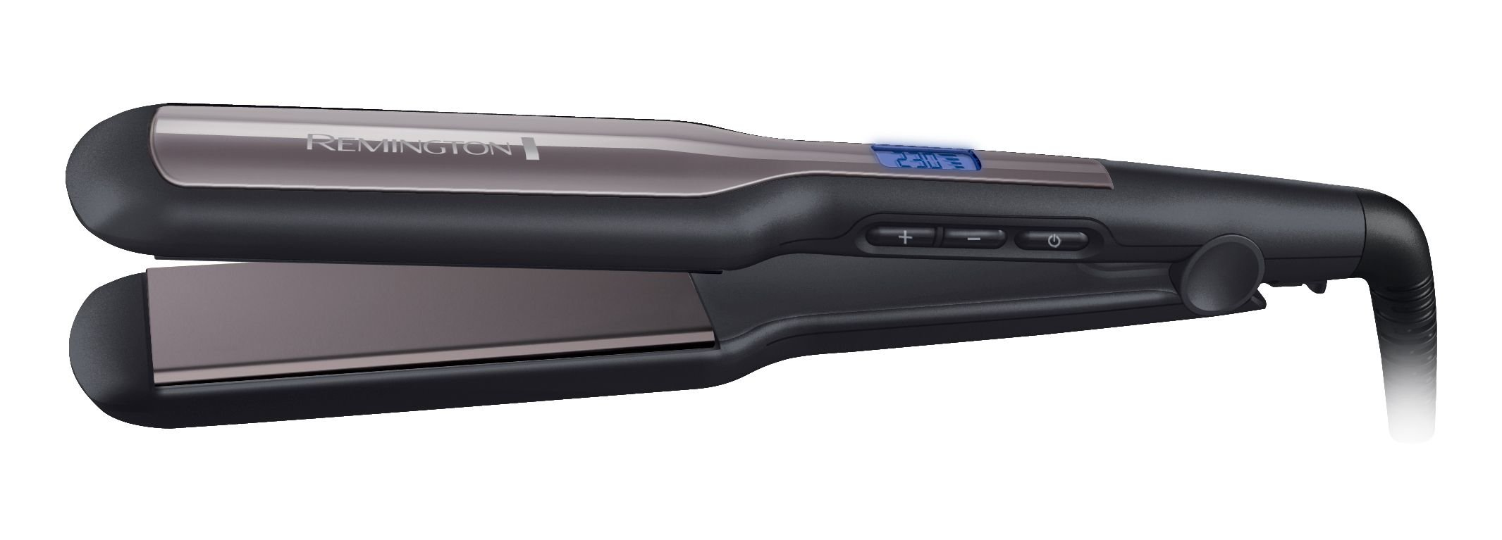 Remington Lisseur S5525 PRO Céramique Extra product image