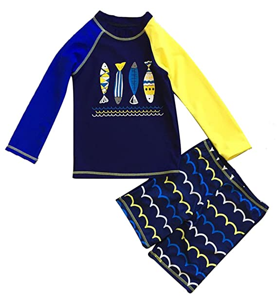 Cqelng Oii Support Wildlife Raise Boys 2-6T Boys Active Joggers Soft Pants
