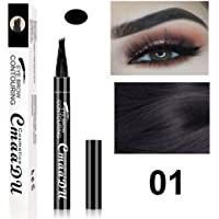 OYTRO New Fashion Makeup Cosmetic Natural Long-lasting Waterproof Eyebrow Pencil Accessories