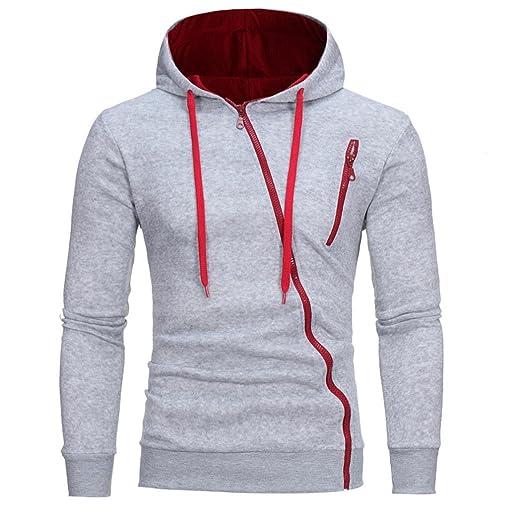 Elegante chaqueta para hombre Todaies, chaquetas de retazos, sudaderas estilosas, abrigos informales: Todaies: Amazon.es: Relojes