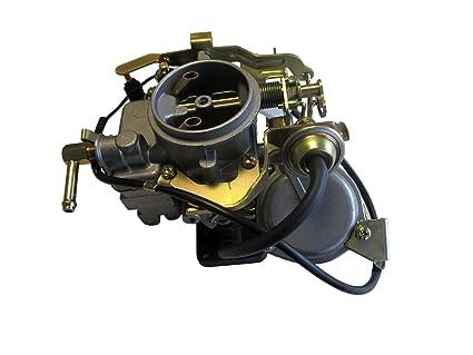 amazon com carburetor carb fit for mazda e3 mazda 323 familia pick rh amazon com Mazda Owners ManualDownload Mazda Maintenance Manuals
