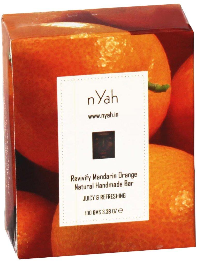 Ashwagandha, aceite de masaje tradicional ayurvédica a base de hierbas calambres musculares, LACON GmbH Certificado en Europa, suplemento natural con 100% ...