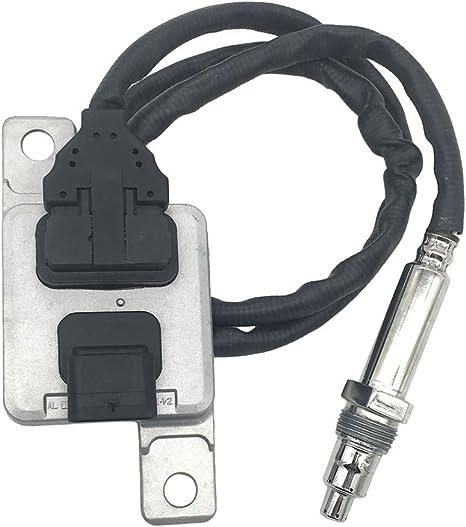 Downstream O2 Oxygen Sensor For VW CC 2.0L 2015-2009