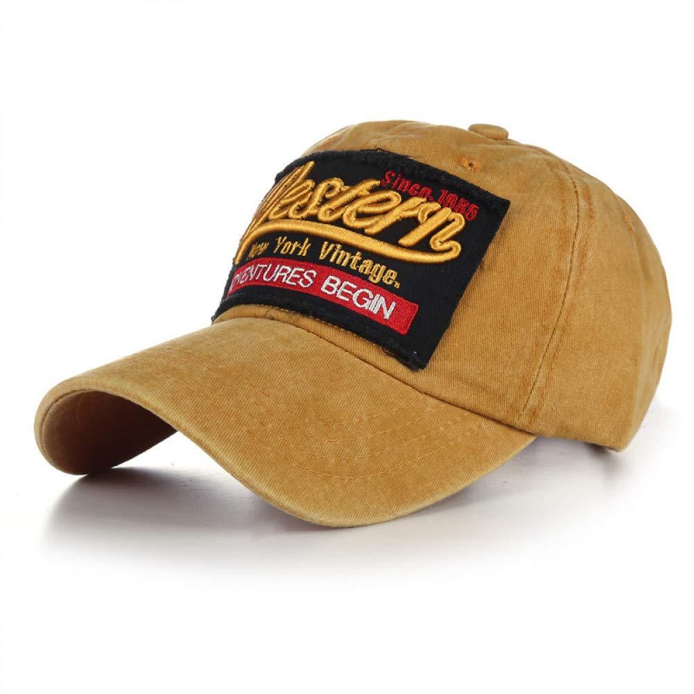 ZSOLOZ Baseball Caps Fashion MenS Baseball Cap Fitted Cap Bone Snapback Hat Gorra De Baseball Hats For Women