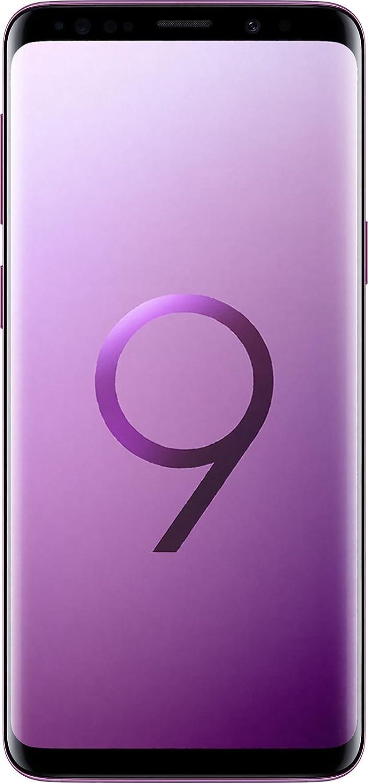 Samsung Galaxy S9 Plus 128GB image 1