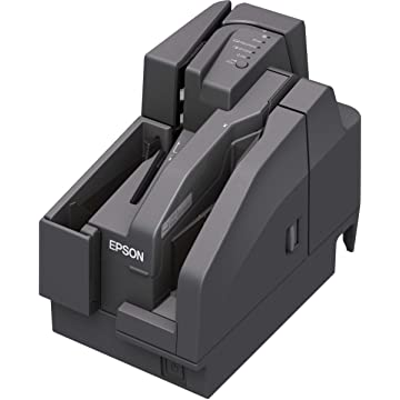 mini Epson TM-S2000