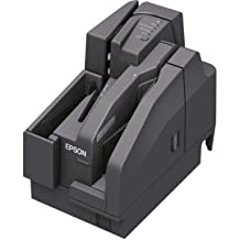 Epson TM-S2000