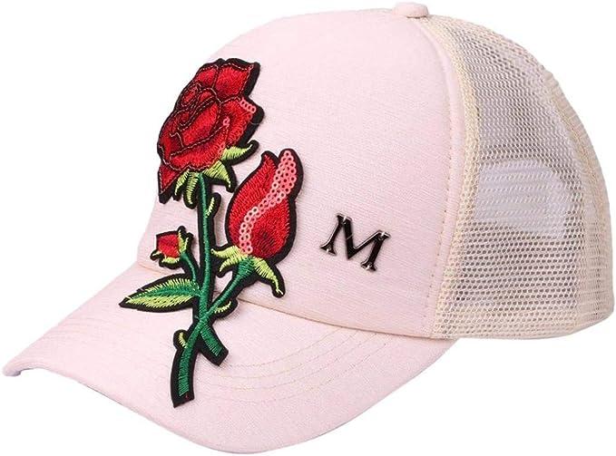 Gorra Para Hombre Y Para Mujer Hombres Mujeres Moda Sombrero ...