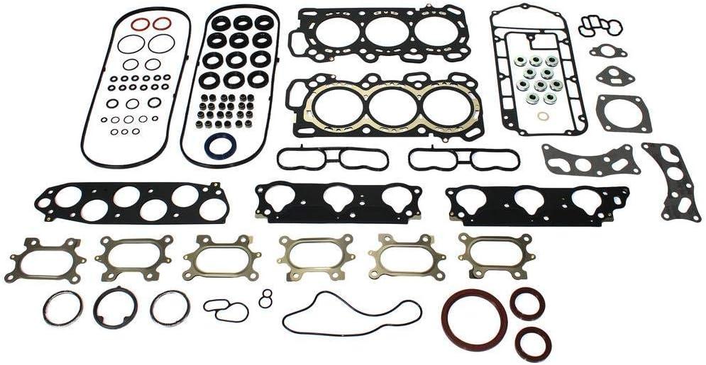 Engines & Engine Parts DNJ EK318 Engine Rebuild Kit for 2004-2007 ...