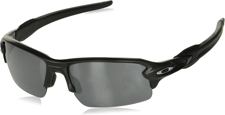 TALLA 59. Oakley Sonnenbrille FLAK 2.0 (OO9295)