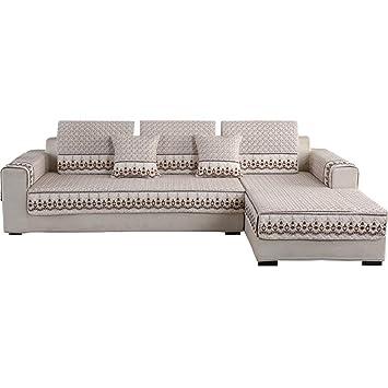 Amazon Com Furniture Accessories Sofa Cushion Cushion Floor Mat