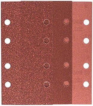 PRINDIY Black Guitar String Winder Multifonction 3 en 1 Broches R/éparation Accessoires pour Outils de Guitare