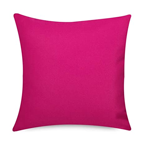 kissen f r drau en test bestseller vergleich. Black Bedroom Furniture Sets. Home Design Ideas