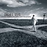 Chucho's Steps by Chucho Valdes (2010-08-31)