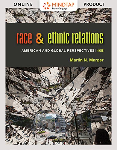mindtap-sociology-for-margers-race-and-ethnic-relations-american-and-global-perspectives-10th-editio