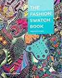 The Fashion Swatch Book, Marnie Fogg, 0500291330