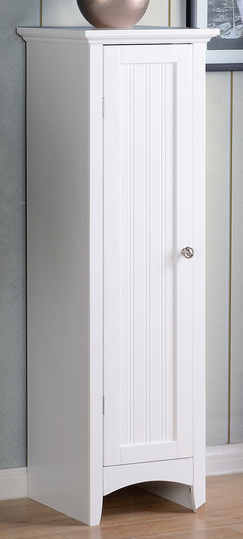 Amazon.com - American Furniture Classics OS Home One Door Kitchen ...