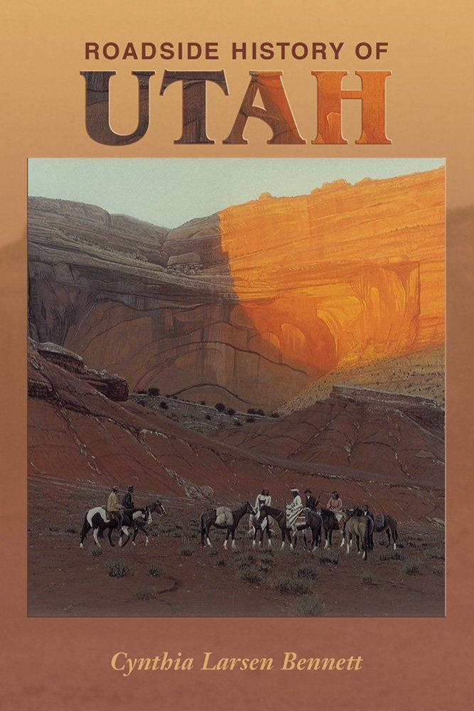Utah Travel Traders